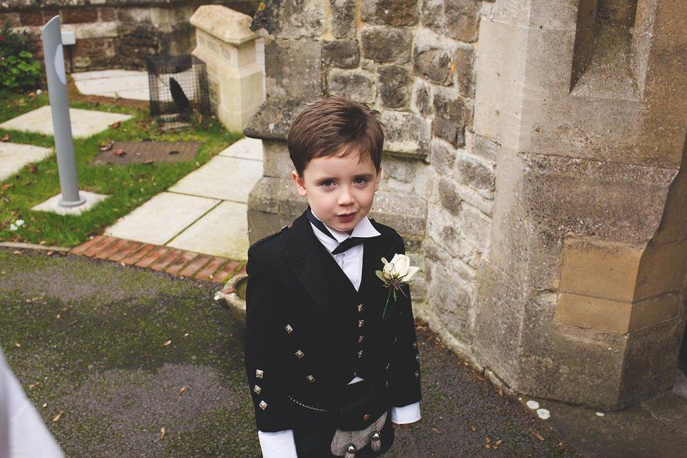Great Fosters Wedding Surrey Photographer064.jpg