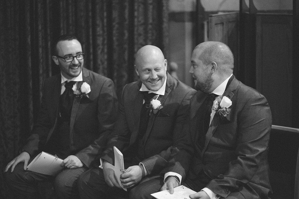 Great Fosters Wedding Surrey Photographer065.jpg