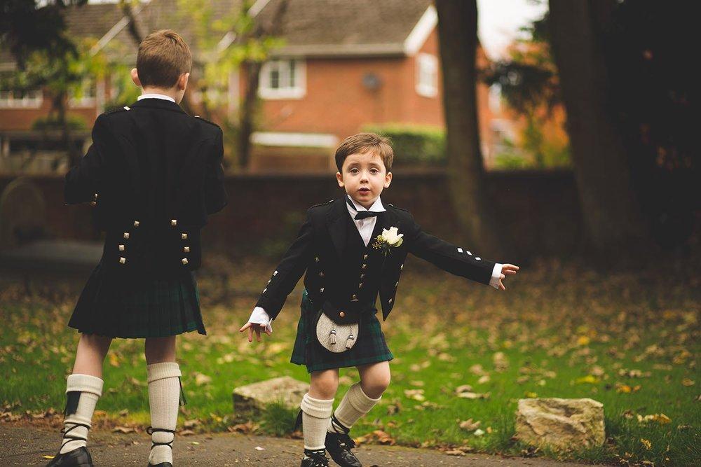 Great Fosters Wedding Surrey Photographer066.jpg