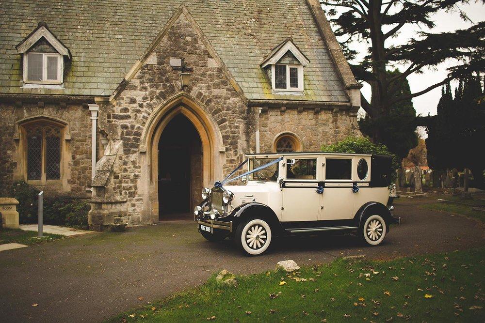 Great Fosters Wedding Surrey Photographer067.jpg