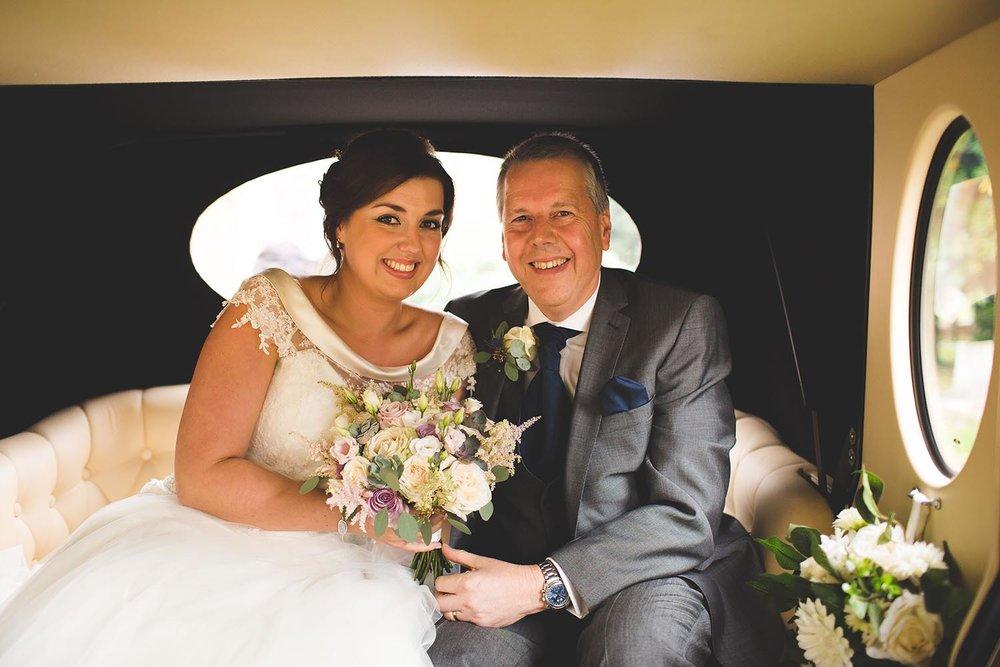 Great Fosters Wedding Surrey Photographer068.jpg
