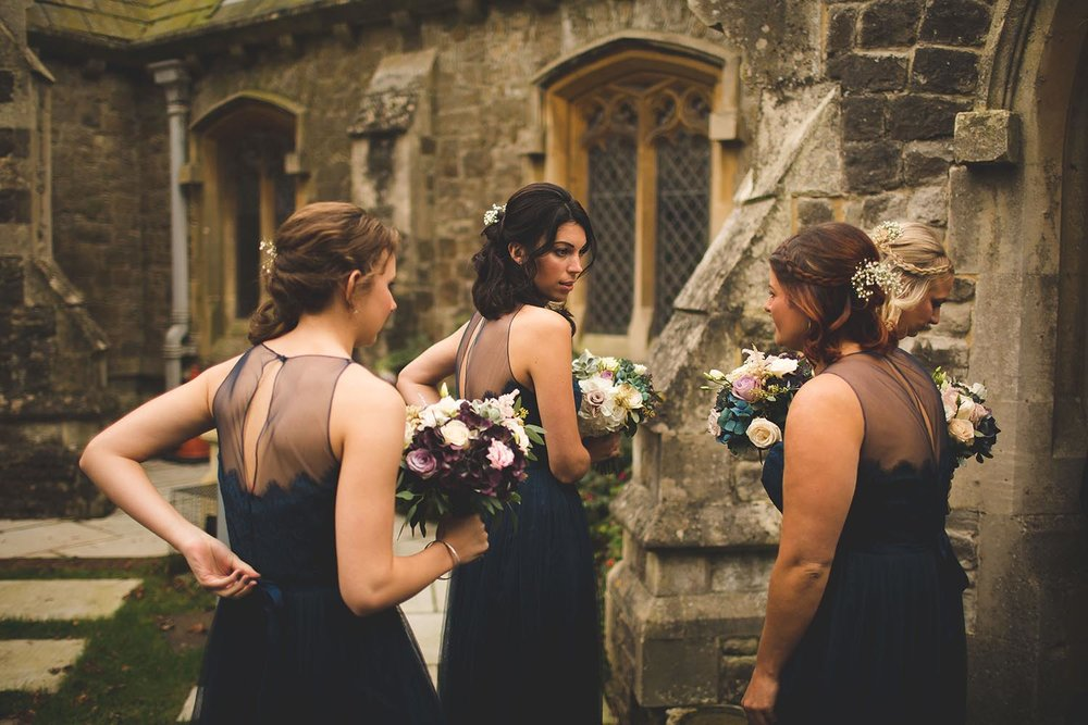 Great Fosters Wedding Surrey Photographer069.jpg