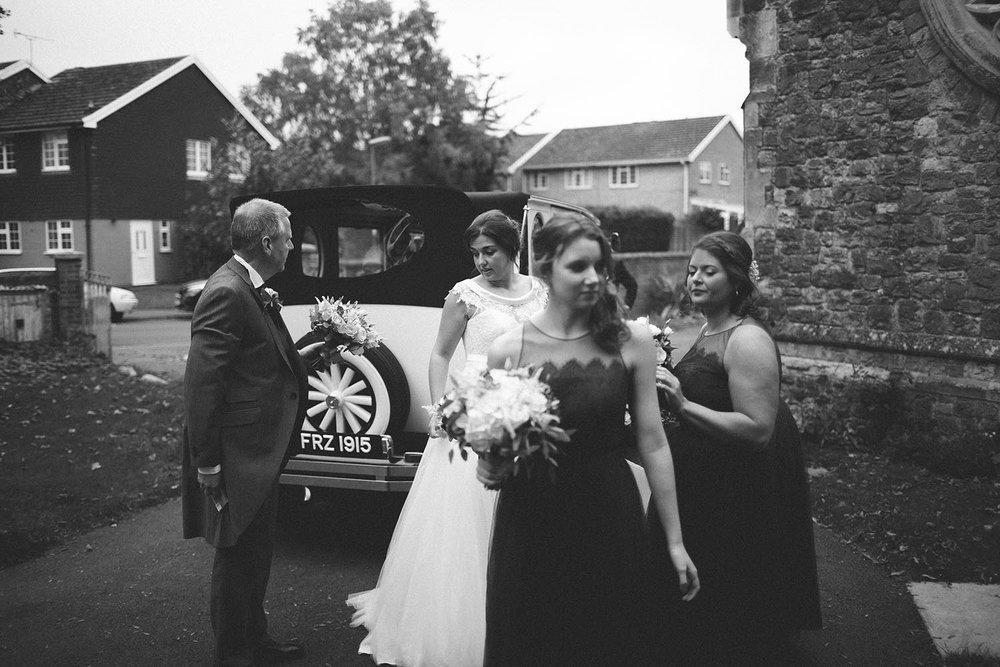 Great Fosters Wedding Surrey Photographer070.jpg