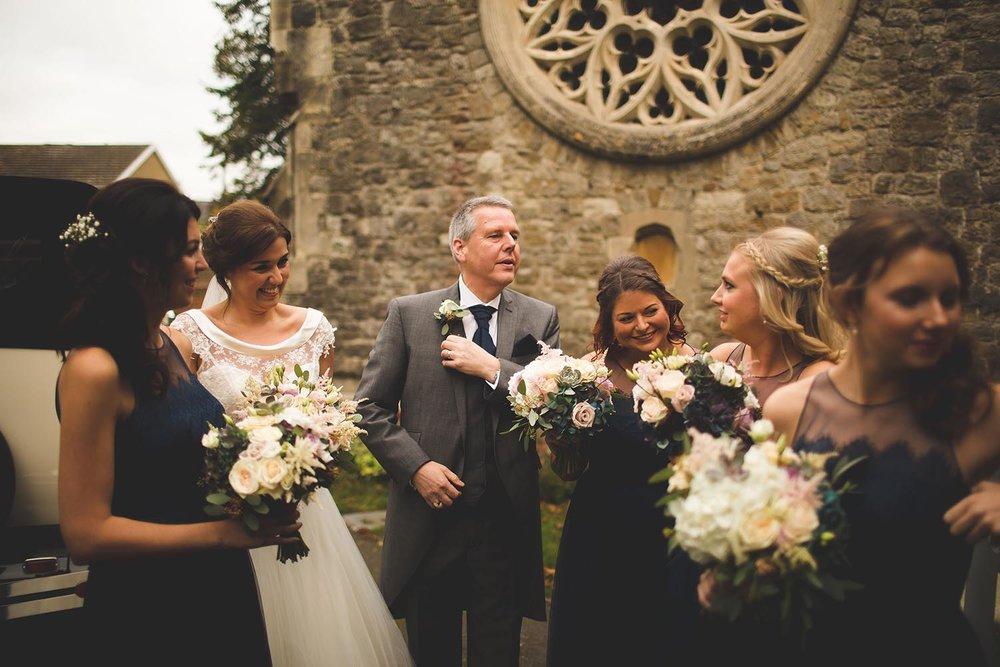 Great Fosters Wedding Surrey Photographer071.jpg