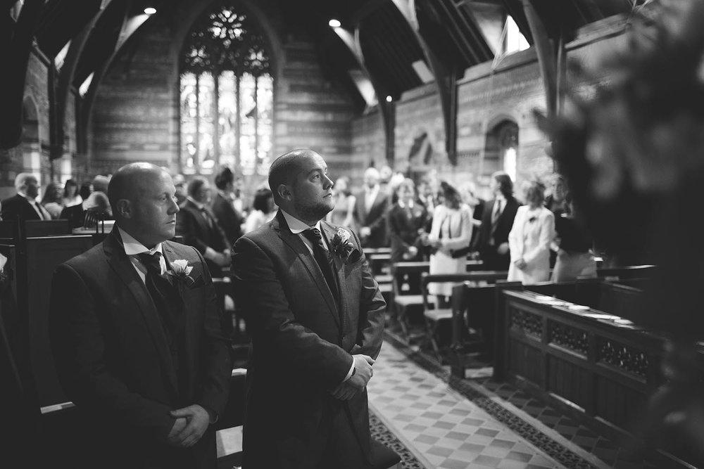 Great Fosters Wedding Surrey Photographer072.jpg
