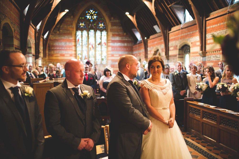 Great Fosters Wedding Surrey Photographer074.jpg