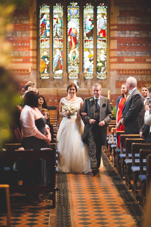 Great Fosters Wedding Surrey Photographer073.jpg