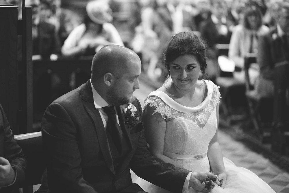 Great Fosters Wedding Surrey Photographer076.jpg