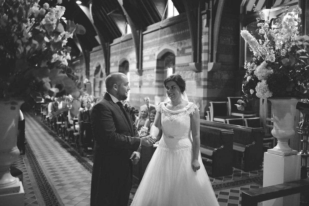 Great Fosters Wedding Surrey Photographer077.jpg