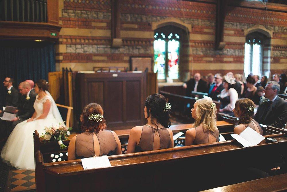 Great Fosters Wedding Surrey Photographer078.jpg