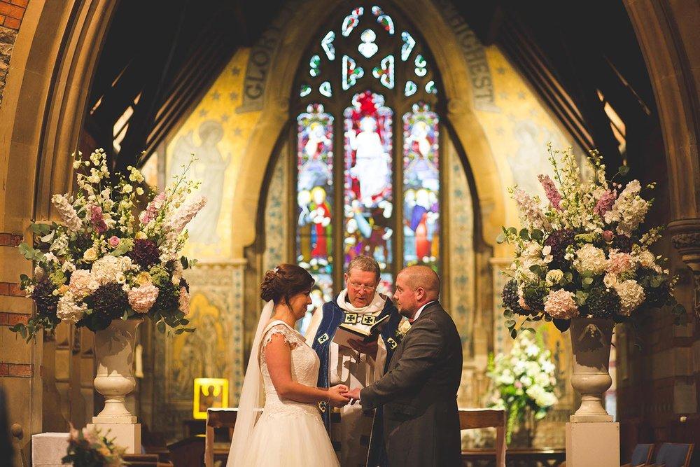 Great Fosters Wedding Surrey Photographer080.jpg