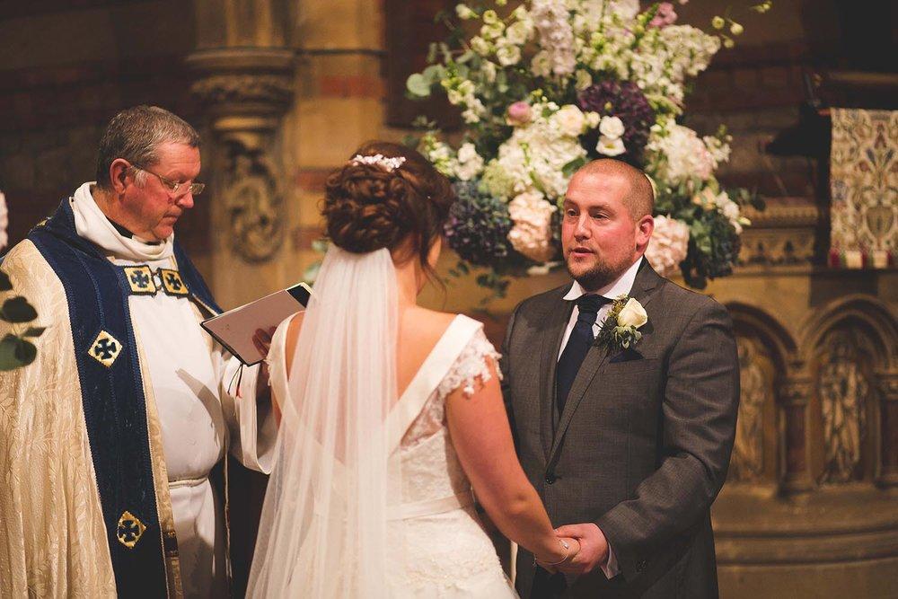 Great Fosters Wedding Surrey Photographer079.jpg