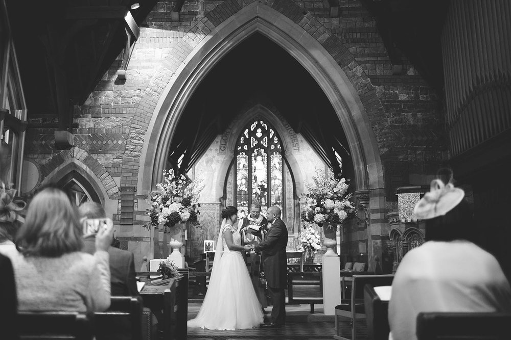 Great Fosters Wedding Surrey Photographer081.jpg