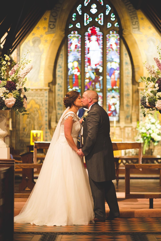 Great Fosters Wedding Surrey Photographer082.jpg