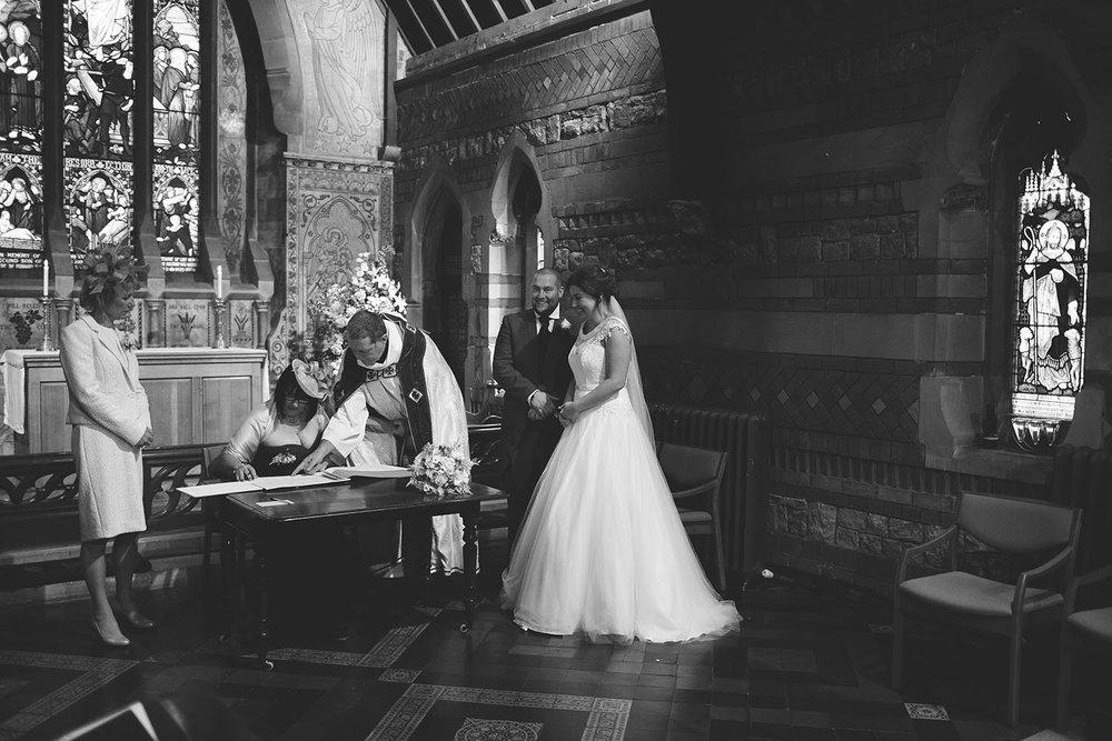 Great Fosters Wedding Surrey Photographer085.jpg