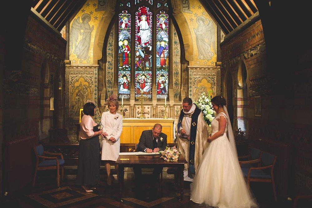 Great Fosters Wedding Surrey Photographer084.jpg