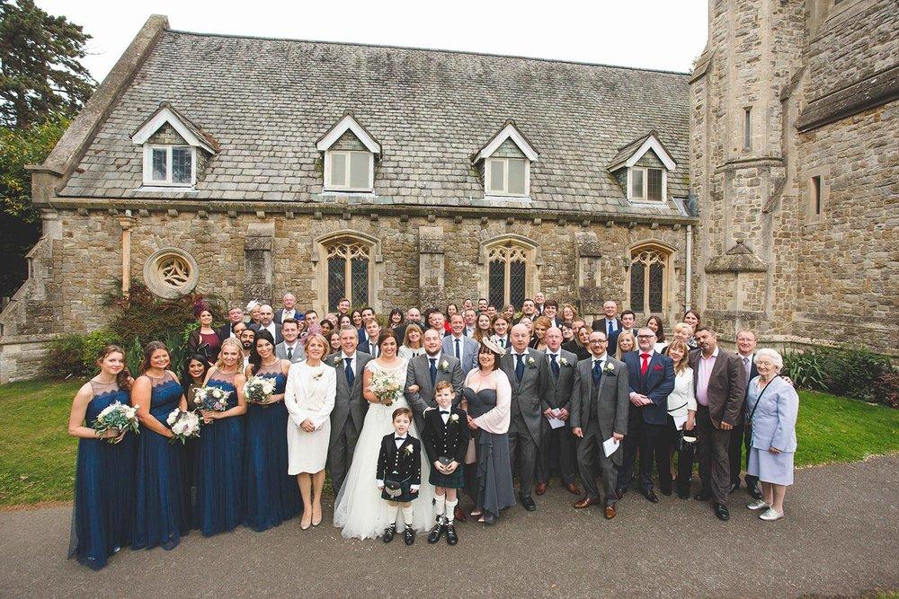 Great Fosters Wedding Surrey Photographer086.jpg