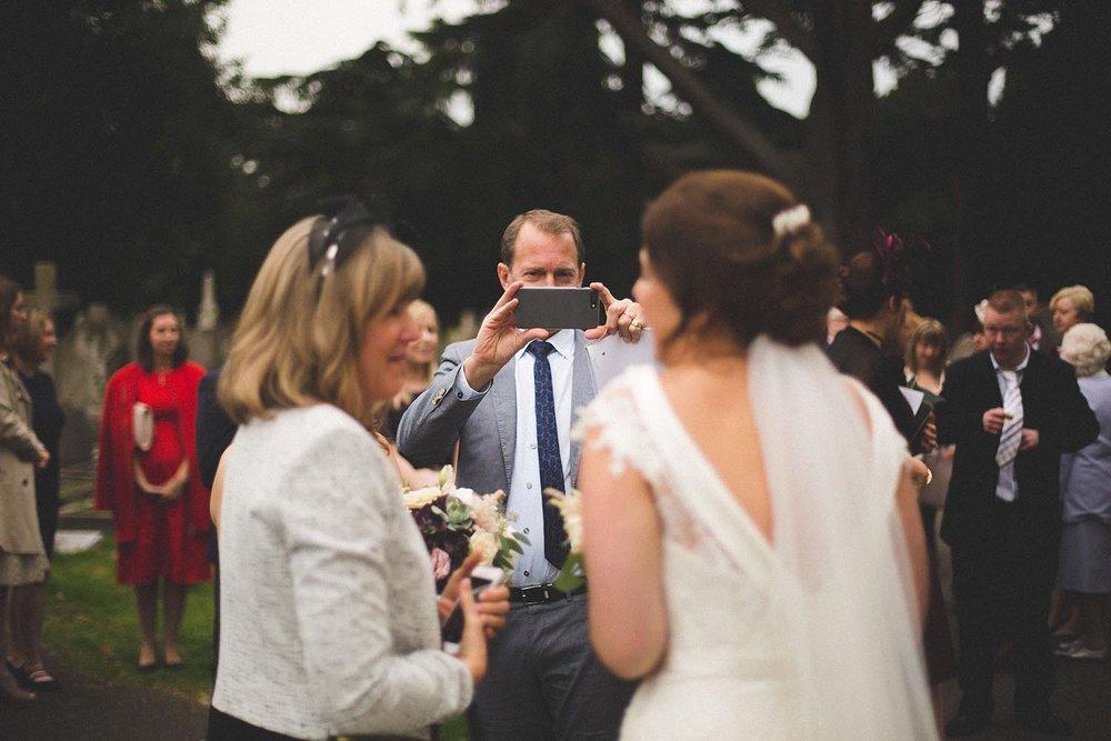 Great Fosters Wedding Surrey Photographer088.jpg