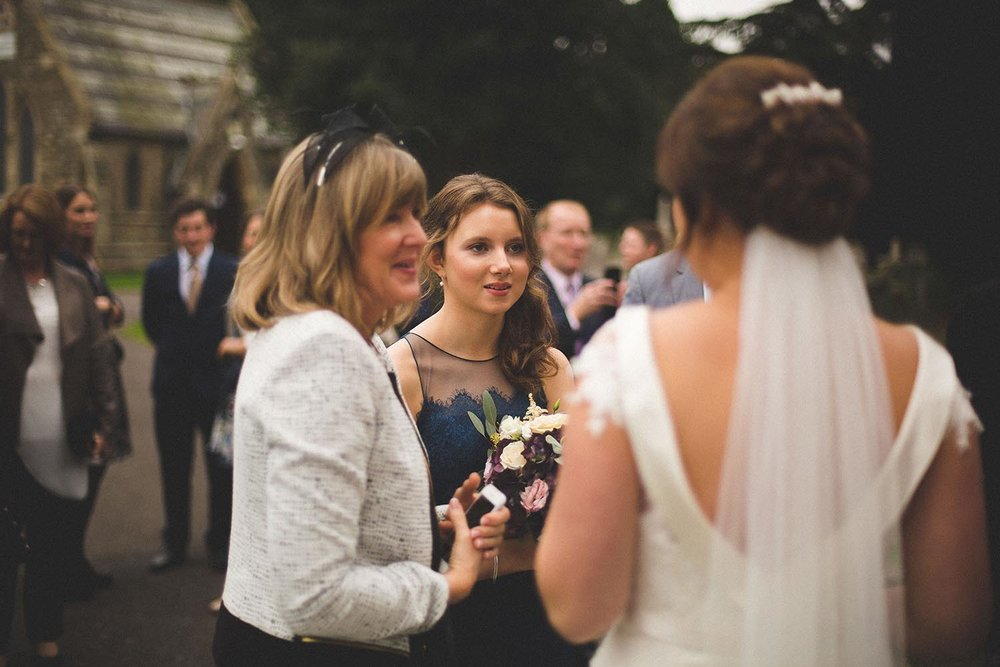 Great Fosters Wedding Surrey Photographer089.jpg
