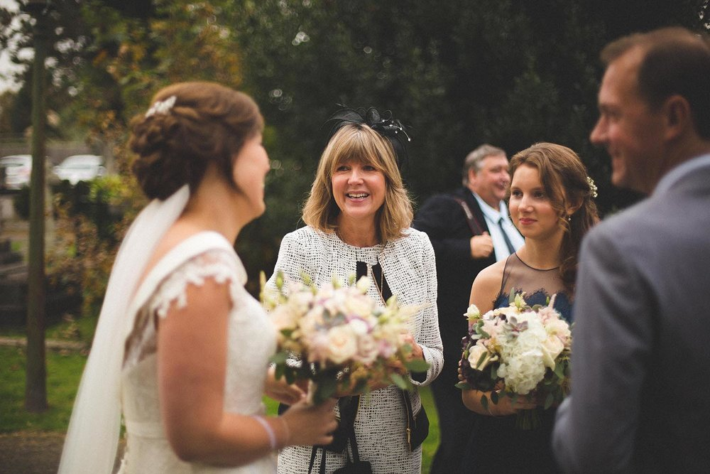 Great Fosters Wedding Surrey Photographer090.jpg