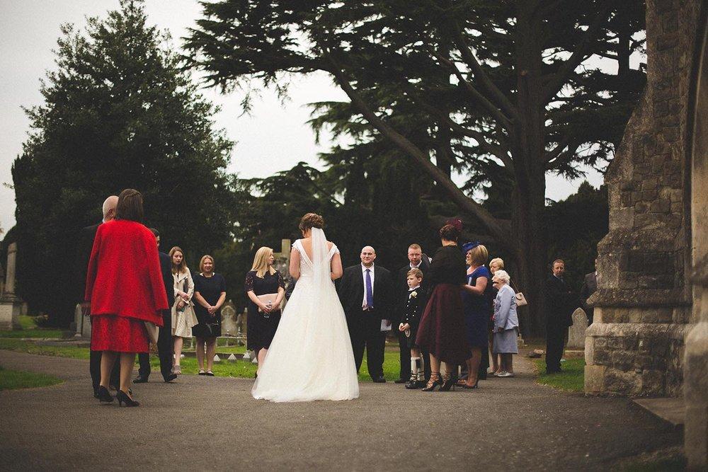 Great Fosters Wedding Surrey Photographer091.jpg