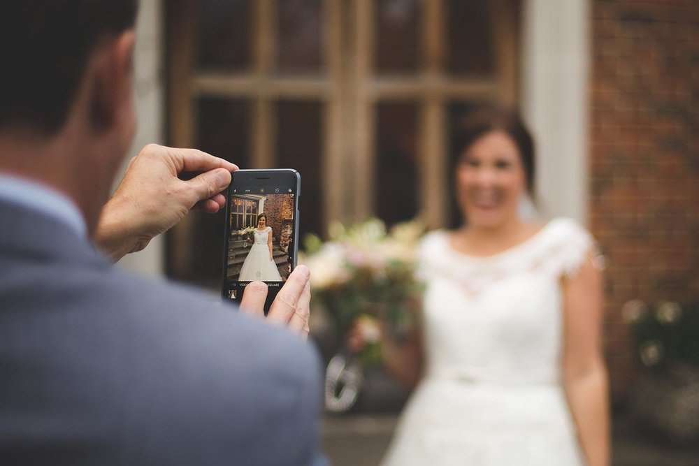 Great Fosters Wedding Surrey Photographer093.jpg
