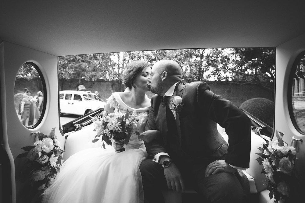 Great Fosters Wedding Surrey Photographer095.jpg