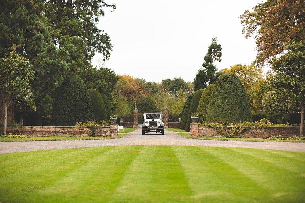 Great Fosters Wedding Surrey Photographer094.jpg