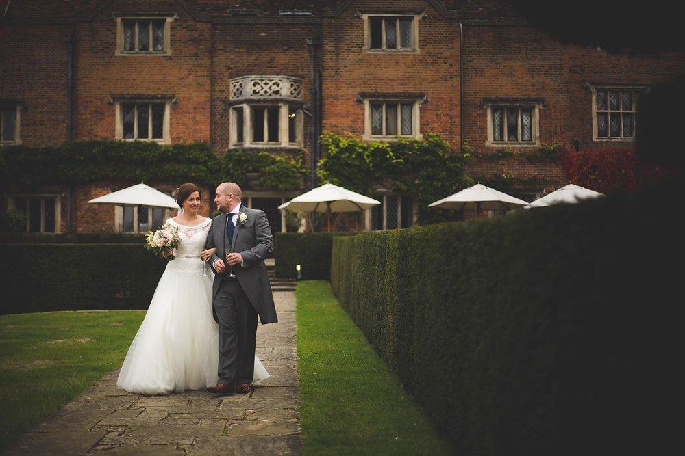 Great Fosters Wedding Surrey Photographer096.jpg