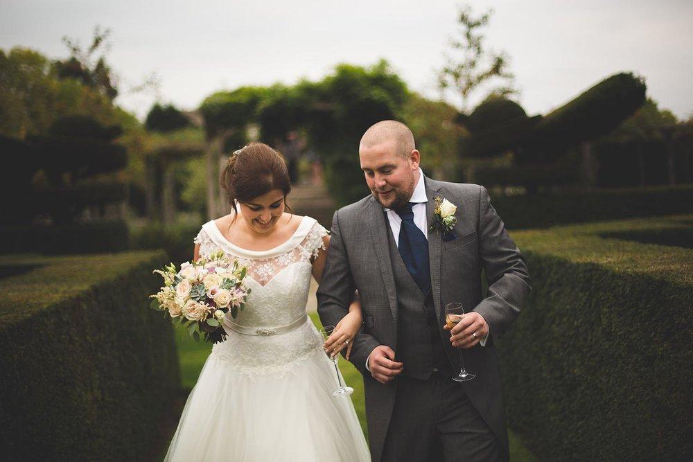 Great Fosters Wedding Surrey Photographer097.jpg