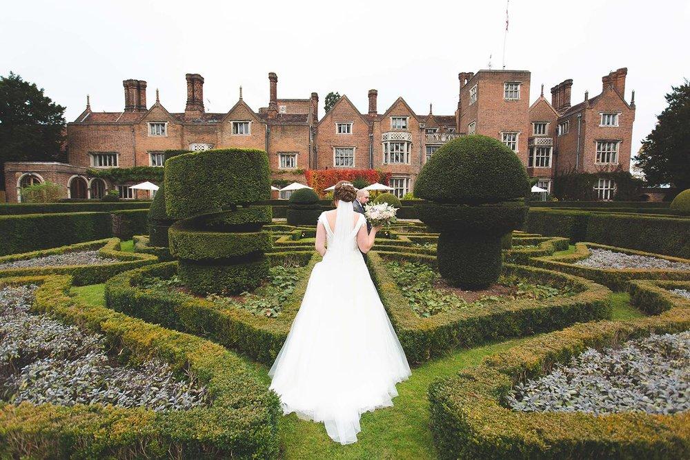 Great Fosters Wedding Surrey Photographer098.jpg