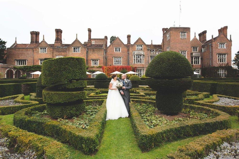 Great Fosters Wedding Surrey Photographer099.jpg