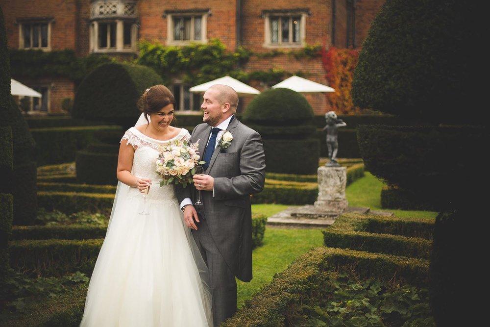 Great Fosters Wedding Surrey Photographer100.jpg
