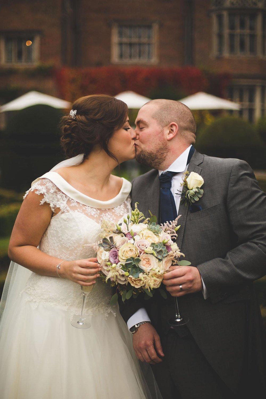 Great Fosters Wedding Surrey Photographer101.jpg