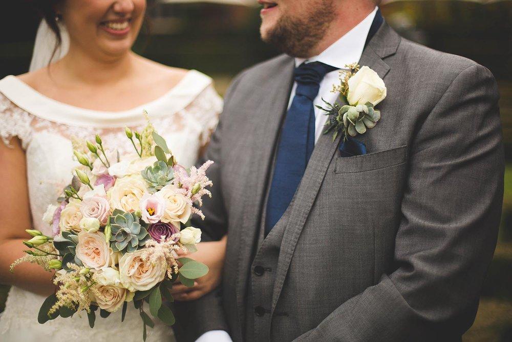 Great Fosters Wedding Surrey Photographer102.jpg