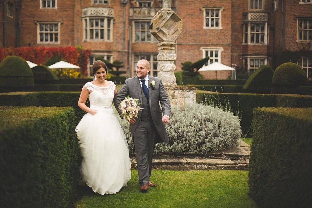 Great Fosters Wedding Surrey Photographer103.jpg