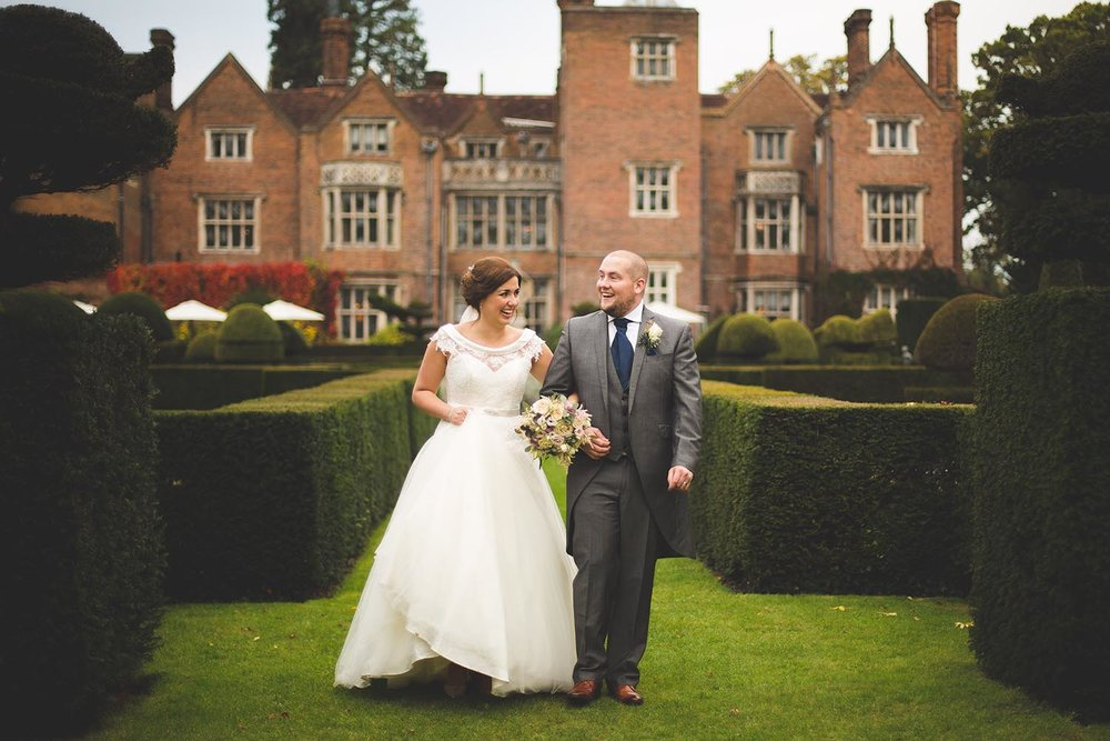 Great Fosters Wedding Surrey Photographer104.jpg
