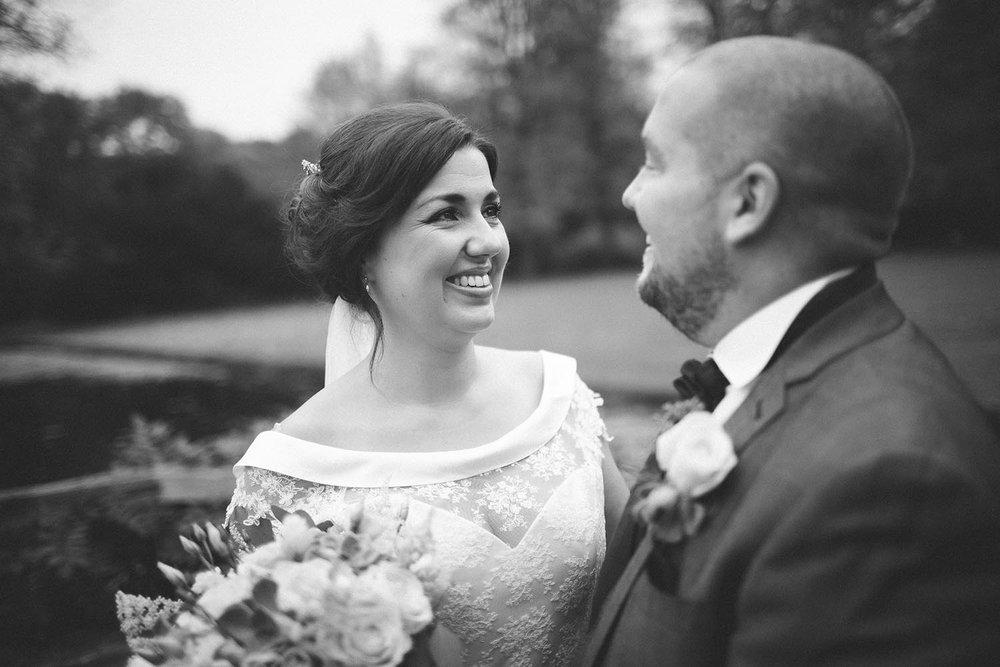 Great Fosters Wedding Surrey Photographer106.jpg
