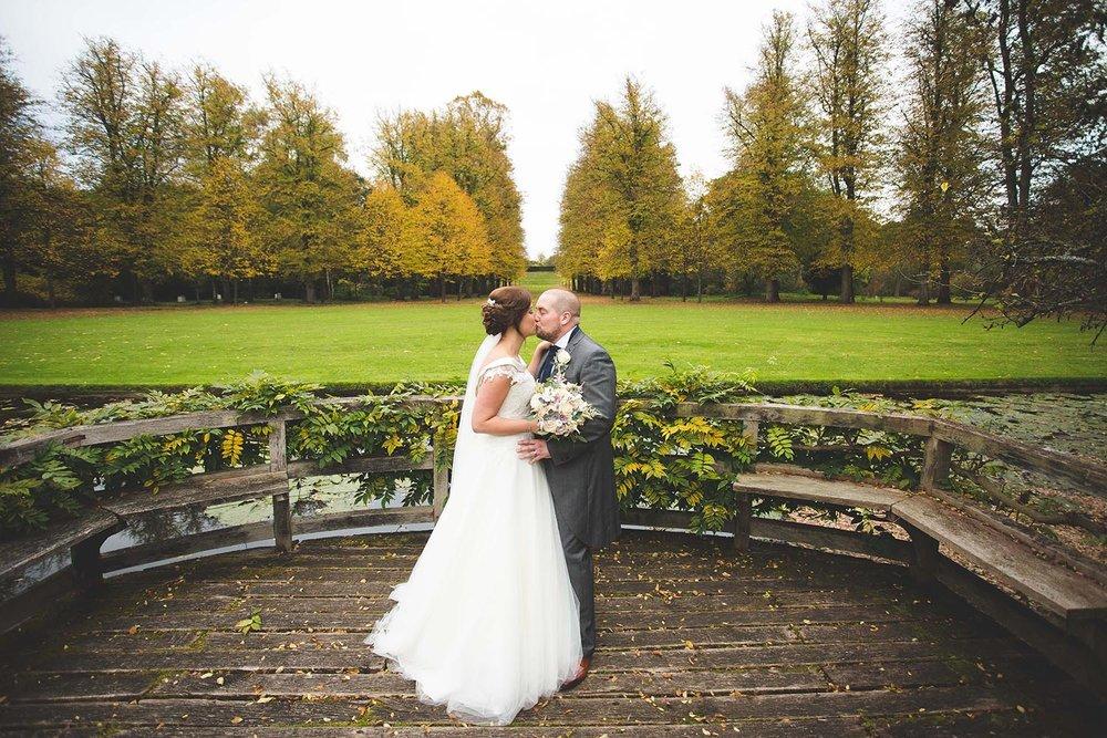 Great Fosters Wedding Surrey Photographer105.jpg
