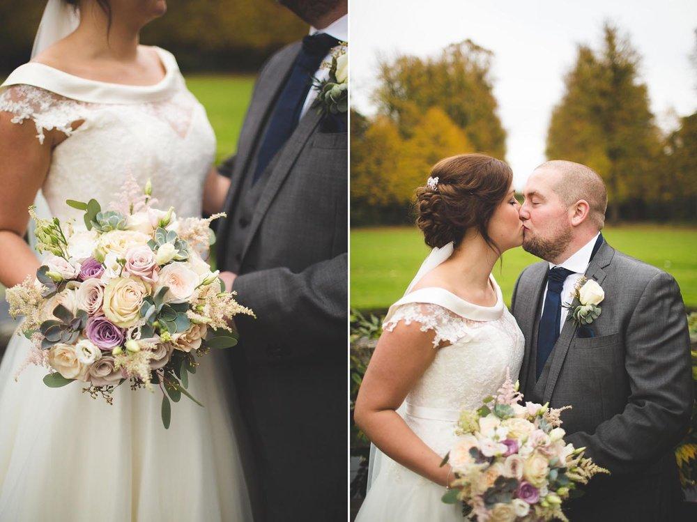 Great Fosters Wedding Surrey Photographer107.jpg