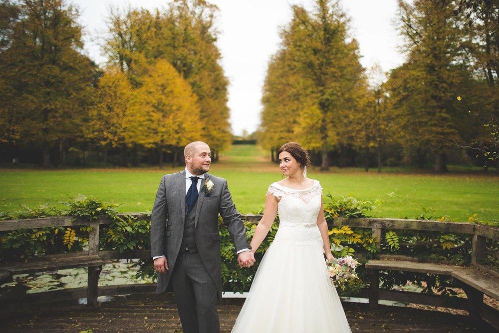 Great Fosters Wedding Surrey Photographer108.jpg