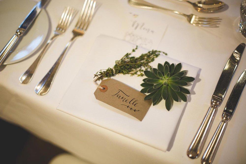 Great Fosters Wedding Surrey Photographer111.jpg