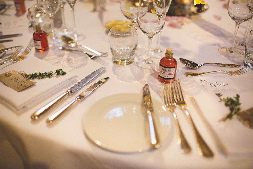Great Fosters Wedding Surrey Photographer114.jpg