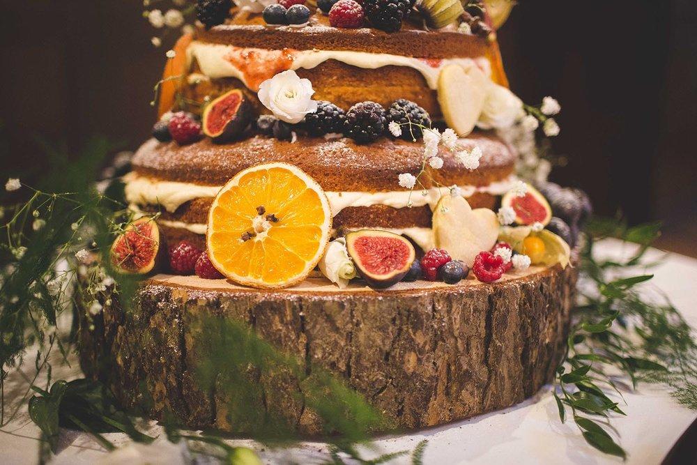 Great Fosters Wedding Surrey Photographer115.jpg