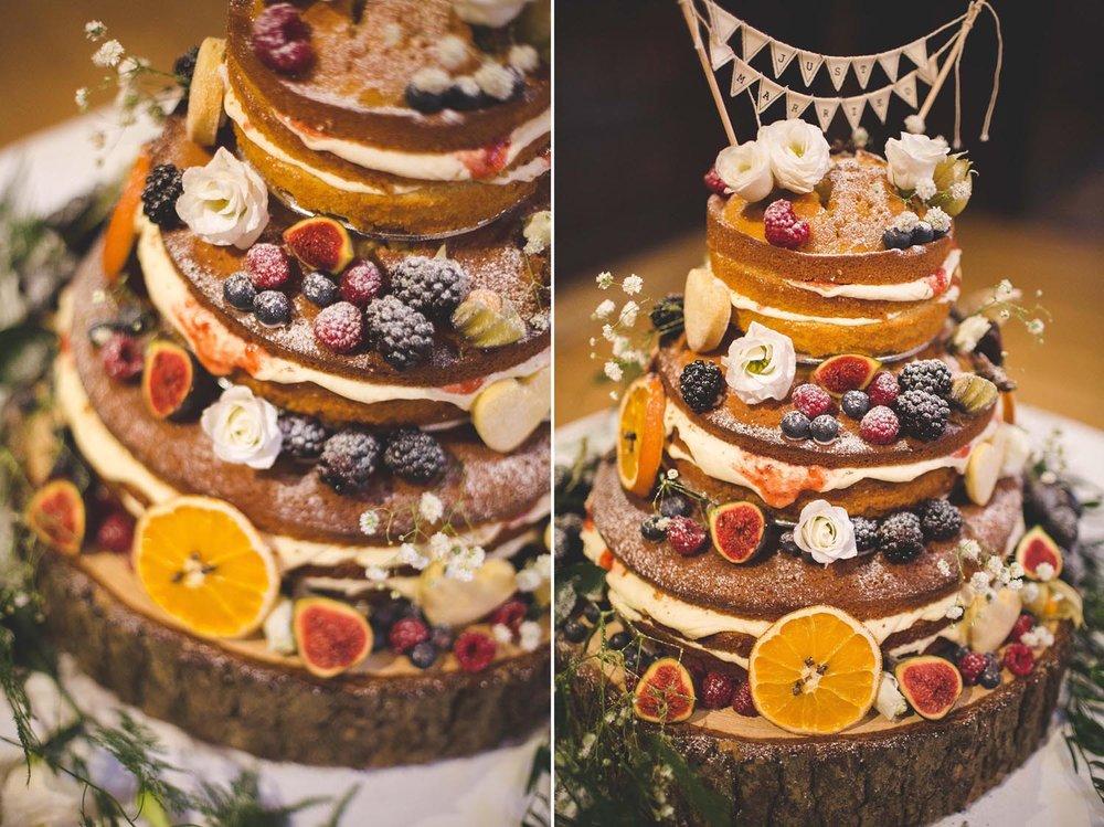 Great Fosters Wedding Surrey Photographer116.jpg