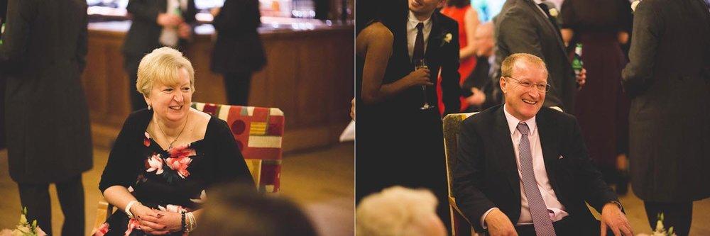 Great Fosters Wedding Surrey Photographer118.jpg