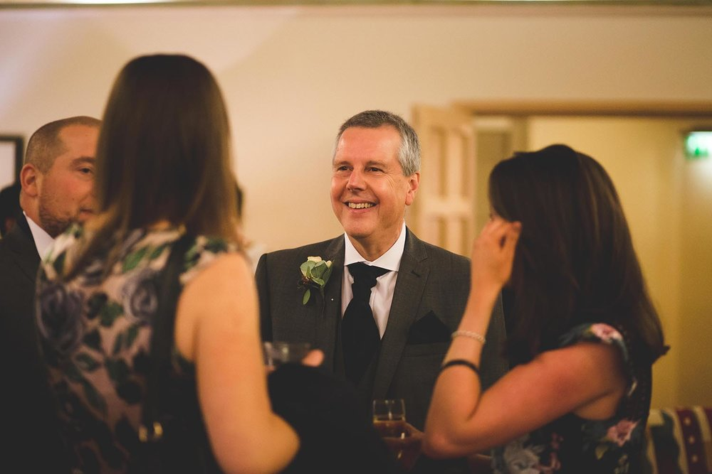 Great Fosters Wedding Surrey Photographer119.jpg