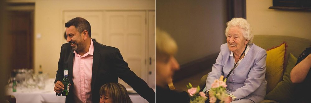 Great Fosters Wedding Surrey Photographer120.jpg