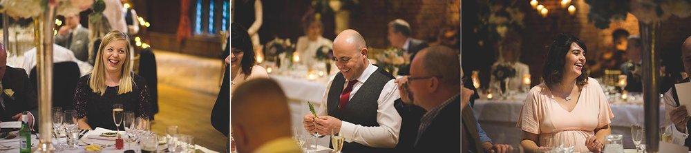 Great Fosters Wedding Surrey Photographer122.jpg