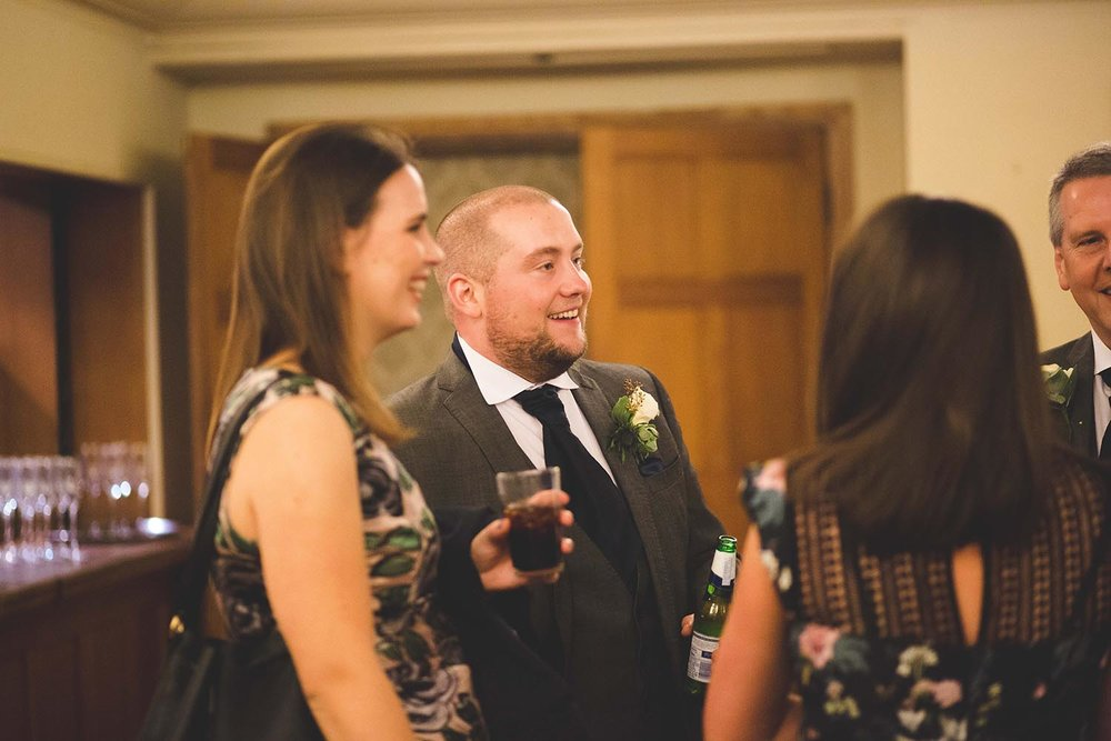 Great Fosters Wedding Surrey Photographer121.jpg